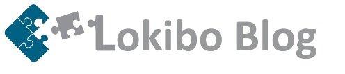 Lokibo Blog